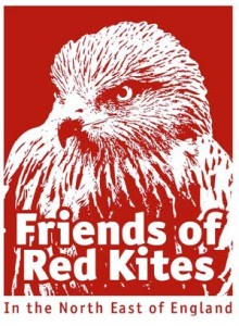 Friends-of-Red-Kites-Logo