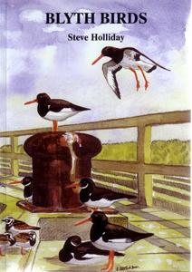 Blyths-Birds