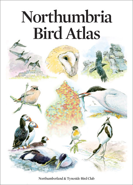 Northumbria-Bird-Atlas-Cover-small